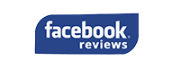 Facebook reviews B&J Wakefield Services