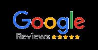 Google reviews B&J Wakefield Services