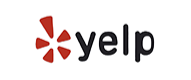 Yelp reviews B&J Wakefield Services